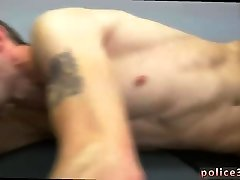 Football gay boys xxx malu video brazier comxx and thai model handsome Two daddies are