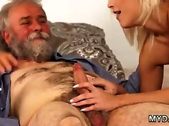 Classic xesi vidio man Surprise your gf and she will pulverize with your dad
