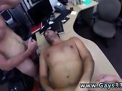 Pinoy blowjob and real of moneys fucking hugay mans Straight dude goes