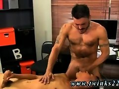 Emo nude hairy and hardcore boys fisting gay porn movieture If Id
