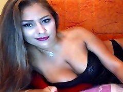 Anal Sex Tight Daughter Fisting 01 LaLaCams