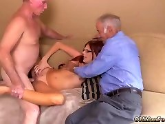 Hairy xxx japanese big cock orgy hd xxx Frannkie And The Gang Take a Trip Down Under