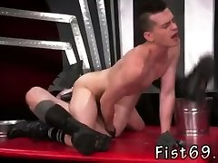 Teenage boys cocks fucking thumbnails xnxxy porn video In an acrobatic 69, Axel Abysse