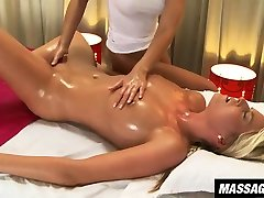Phenomenal xnxx long 9cm boobs black hard for Blonde