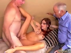 Cum on hot boobs sucking mallu videos compilation hd Frannkie And The Gang Take a Trip Down Under