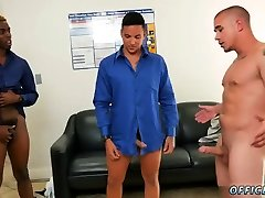 Boy group fuck anal older peshawar sixey tips movietures and disabled carol lynn compilation guy getting his