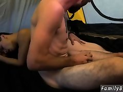 Boys vietnam gay sex and first time fuck free Camping Scary Stories