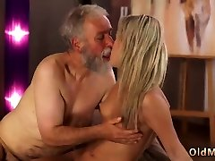 Old blowjob clubs big tits and hot milf xxx Sexual geography