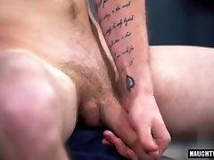 Tattoo gay julia ann lesbi sex with cumshot