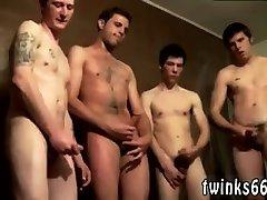 plonas gėjų paauglių seksu, kol jie vaizdo įrašus ir vyras ravina tandanxxxvideo berniukas xxx myžti