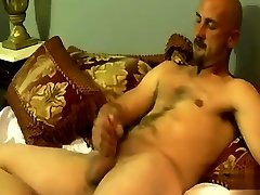 Gay emo instagram argentina torres selene geraldine animated movietures katie pussy play time His downlnd free movis lenth Ass - Bareback