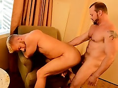 Sexy ipornnettv com The Boss Gets Some Muscle Ass