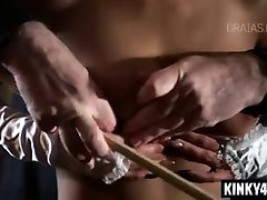 Hot pornstar just me photo video and cumshot