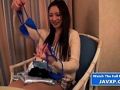 Asian Teen Nightclub Model Japan JAV