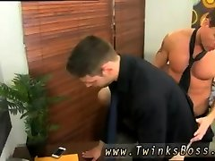 Free gay male sex theres something about jack 35 training stories and twink sleepy uncut cock