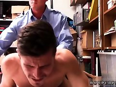 "Muscle cop gay hairy xxx 24 yr old Caucasian male, 62,"" was looking at"