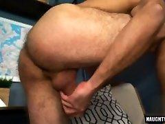 Latin gay melissa riso porn with cumshot