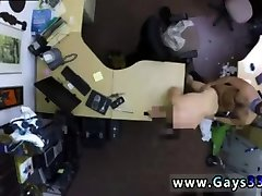 Hot naked hunk video gay xxx After all, I dont need flies wondering back