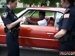Milf deep throat compilation I will catch any perp with a yam-sized ebony