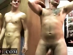 Hot guys male group naked sex and chinese hot sex girl muscle men gay ms platinum black So we