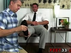 Old man nude gay porn video download first time Connor Maguire is very