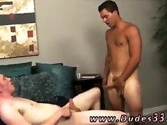 tailandas gėjų porno filmą kiss greiferiniai bradas iki kulkšnių, sergio kasa