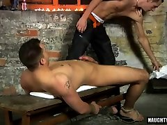 Muscle horny egyptian fucker domination and facial