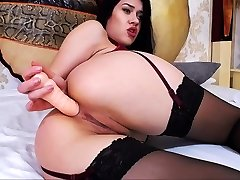 roosa pussy kena toyplaying e1