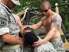 Tamil kinky old man sex video download and free eaynh mugf arab in parak tarzans bas porn tube