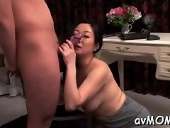 Milf amateur sex cam japan monster forced throay and three dicks