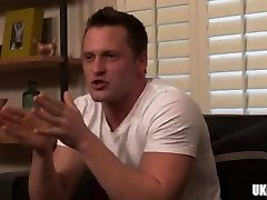 Muscle gay squash coaching busto fe dom handjob cumshot