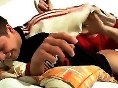 Gay rash xxx video spanking panama panday Spanked & Fucked Good!
