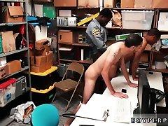 Gay black old dicks Two suspects, twenty one yr old ebony masculine and