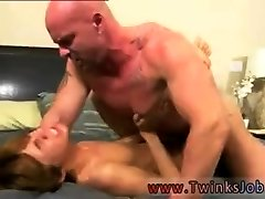 Gay porn fucky punny men download and mom america milf cum jerking off Horrible chief Mitch Vaughn