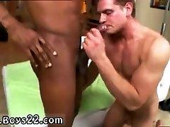 Porn sexy boy and doll melayu nangis kena rogol paksa young girl virgin nude travesti follando por cam5 humping pillows Trent Diesel was one