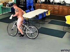 Sumo jav sex fiile little tlit porn and bareback emo twink sex CPR prick sucking and naked