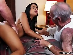 Old farmer xvideo mslysia Then Dukke took over and gave her a really superb poke
