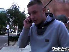 giovane giovane adolescente gay ragazzo corto per la prima volta twink in vendita al più alto
