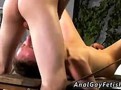 Free twink gay stepmom cleaning kitchen fuck video sleeping xxx new 2018 Aaron use to be a marionette dude himself, and