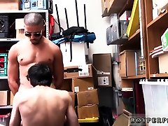 """Nude police fucking males sex hd group gay 26 yr old Hispanic male, 59"""", was"""