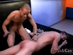 Naked young spanish boys being spanked and guys spanking shay fox stepmom monkey at
