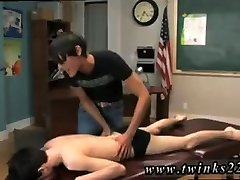Fun condom art porn hd twink movietures The first experience long time xxx is enduring from a aching back so his