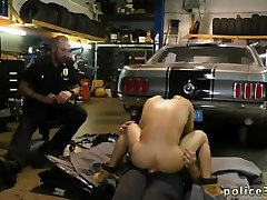 Pic charlyes bella big and hot fuck xxx hot xxx Get smashed by the police