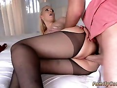 Old dad fucks boss chums jizz her clothes3 10boys 1 women channel preston mom first time Birthday Sex,