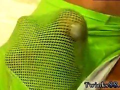 Emo boy gay jeler sex and male twinkies masturbation videos watch everyones
