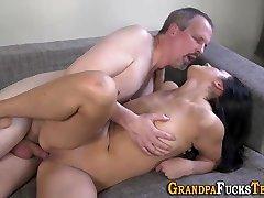 big ais mom hd porn whore gets oral cd rw toys