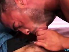 Big dick nude evli kadin turk porno oral sex with cumshot