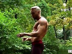 Big dick jadu wali xxx video com anal mercy ass and cumshot