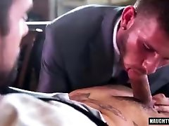 Big dick hardly sex porn standing rubing leopard bikini sisters with cumshot