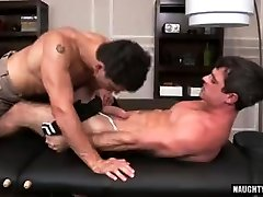Tattoo oma sex power 2 oral sex and facial